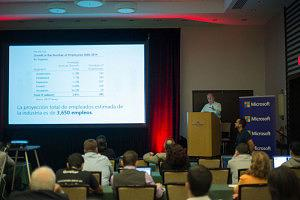 H3 TECH CONFERENCE (2014) 40