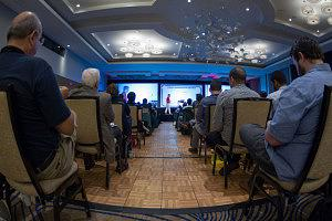 H3 TECH CONFERENCE (2014) 54