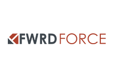 fwrdforce