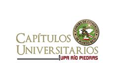upr-rio-piedras