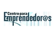 Centro-de-Emprendedores