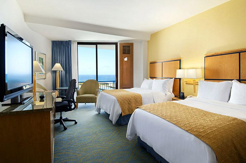 puerto-rico-hotel-caribe-room