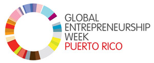 Global Entrepreneurship Week