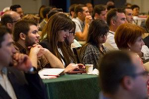 H3 TECH CONFERENCE (2014) 09