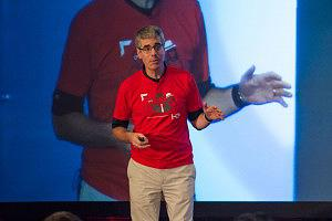 H3 TECH CONFERENCE (2014) 12