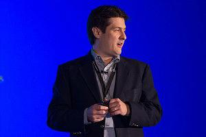 H3 TECH CONFERENCE (2014) 13
