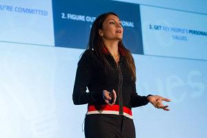 H3 TECH CONFERENCE (2014) 15