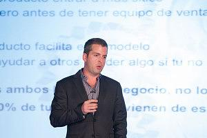 H3 TECH CONFERENCE (2014) 19