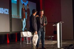 H3 TECH CONFERENCE (2014) 20