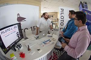 H3 TECH CONFERENCE (2014) 24