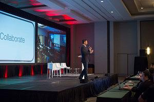 H3 TECH CONFERENCE (2014) 26