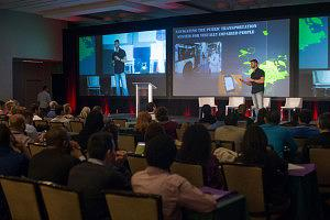 H3 TECH CONFERENCE (2014) 28