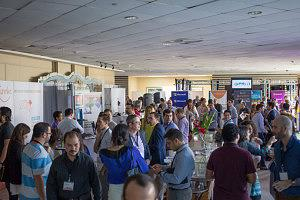 H3 TECH CONFERENCE (2014) 29