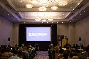 H3 TECH CONFERENCE (2014) 30