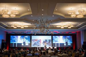 H3 TECH CONFERENCE (2014) 31