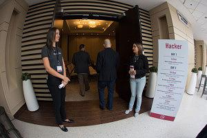 H3 TECH CONFERENCE (2014) 38