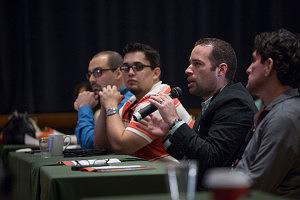 H3 TECH CONFERENCE (2014) 46