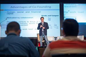 H3 TECH CONFERENCE (2014) 49