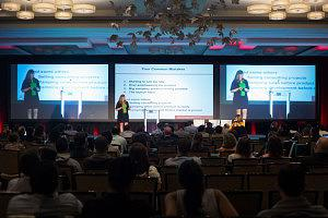 H3 TECH CONFERENCE (2014) 50