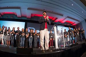 H3 TECH CONFERENCE (2014) 51