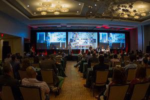 H3 TECH CONFERENCE (2014) 56