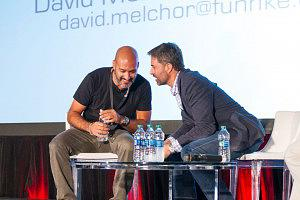 H3 TECH CONFERENCE (2014) 58