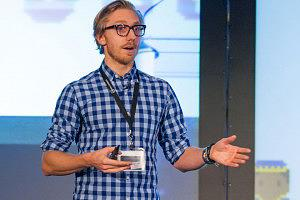 H3 TECH CONFERENCE (2014) 60