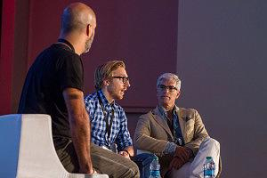 H3 TECH CONFERENCE (2014) 61