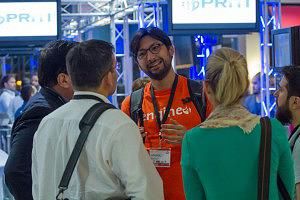 H3 TECH CONFERENCE (2014) 65