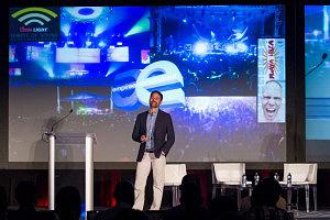 H3 TECH CONFERENCE (2014) 67