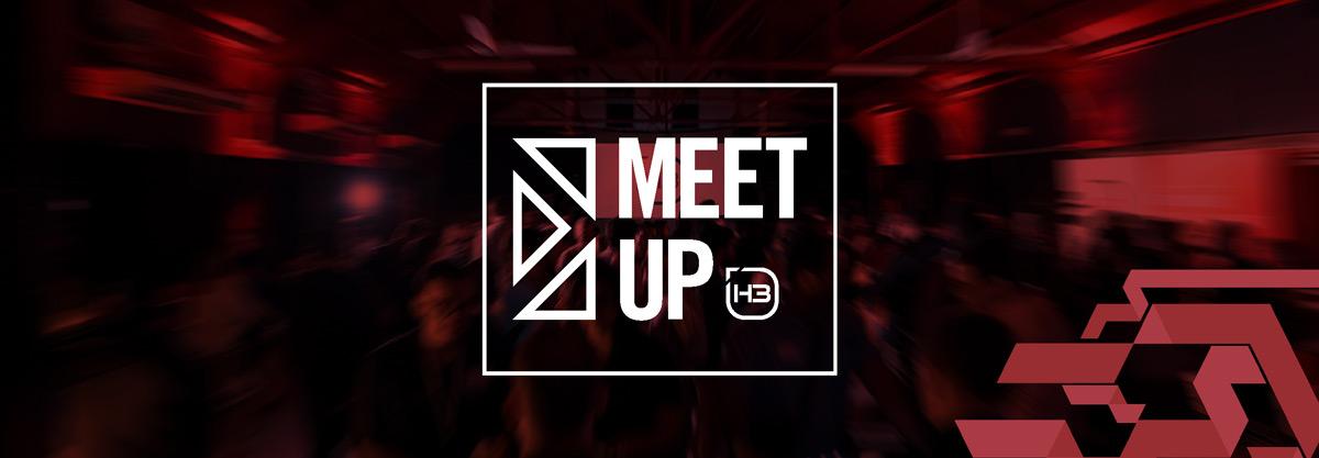 H3 Meet Up